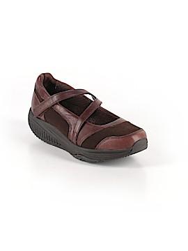 Skechers Flats Size 8 1/2