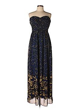 Minuet Casual Dress Size L