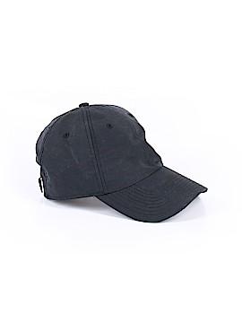 Nike Baseball Cap One Size