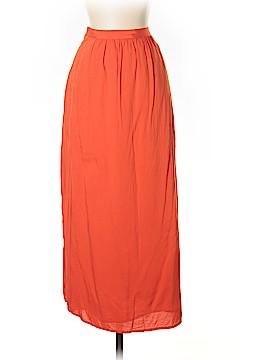 Ann Taylor LOFT Casual Skirt Size 2 (Petite)