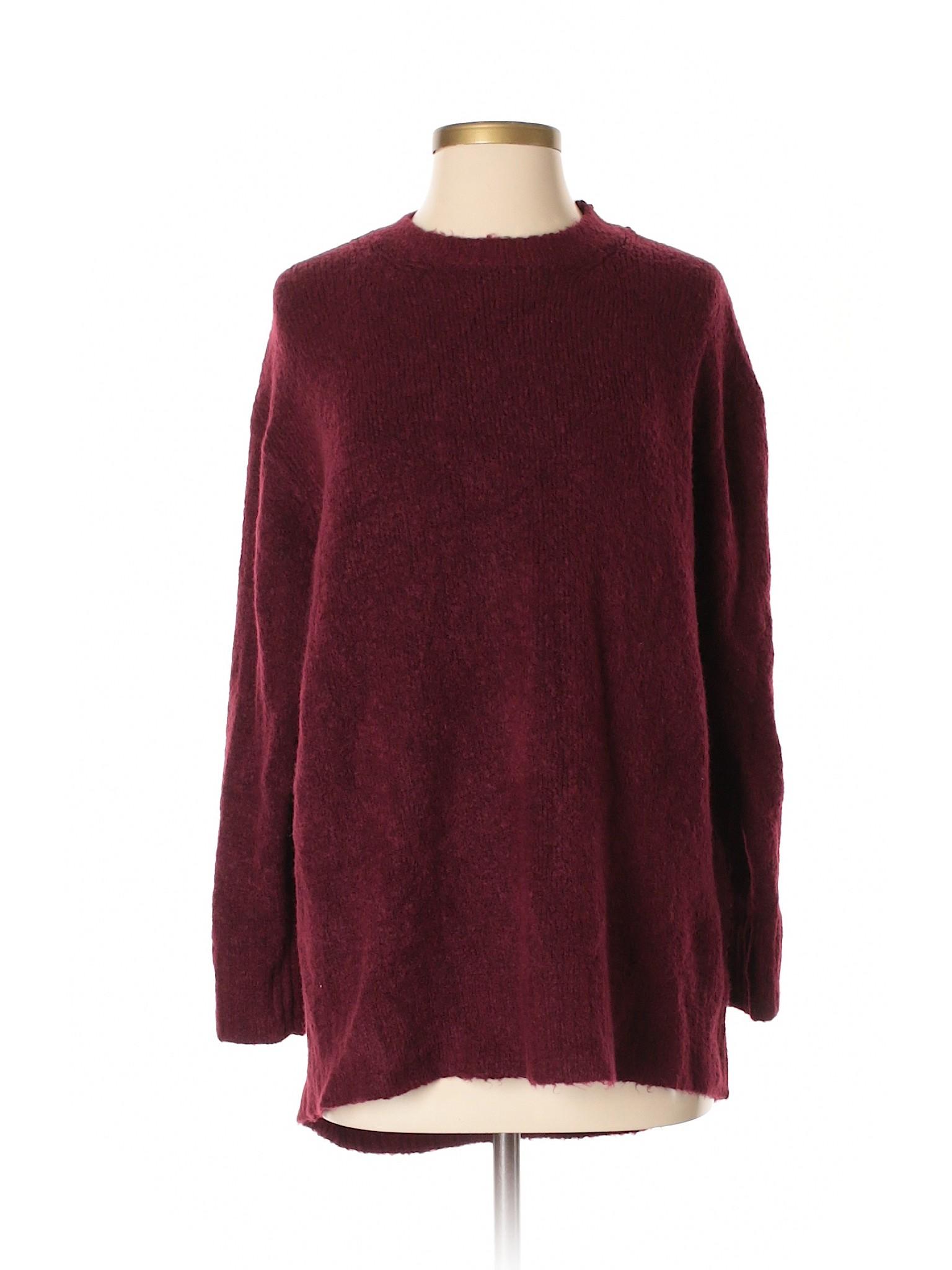 Sweater Pullover Sweater Pullover Zara Zara Boutique Boutique Boutique Sweater Pullover Zara qUwvwE