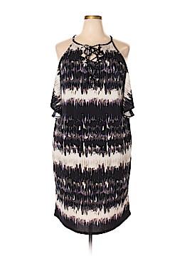 Cato Casual Dress Size 14/16W