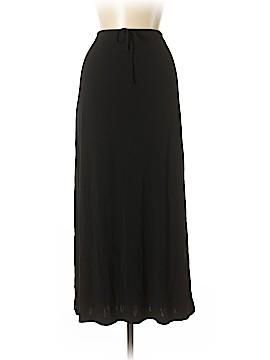 Liz Claiborne Casual Skirt Size M