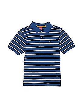 IZOD Short Sleeve Polo Size 14/16