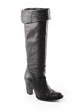 Charles David Boots Size 38 (EU)