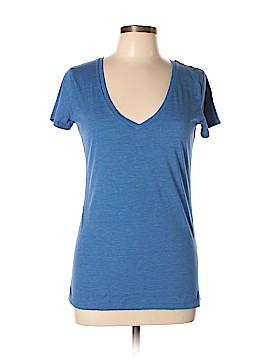Threads 4 Thought Short Sleeve T-Shirt Size XL