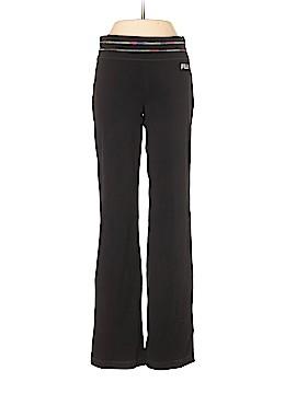 Fila Sport Sweatpants Size S