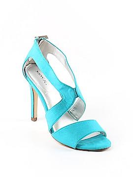 X-Appeal Heels Size 6 1/2
