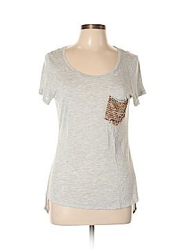 Karen Millen Short Sleeve T-Shirt Size 10
