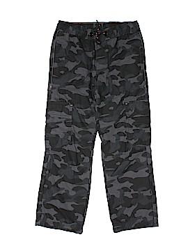 Circo Cargo Pants Size 4