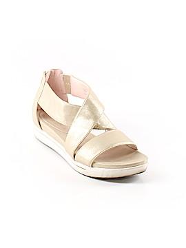Taryn Rose Sandals Size 10
