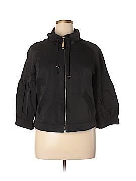 LAL Live A Little Jacket Size XL
