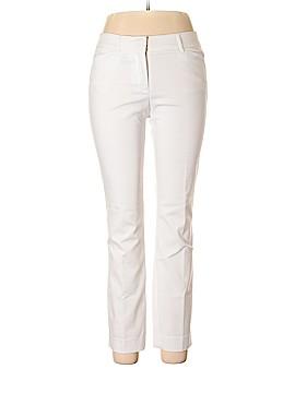 Grace Elements Casual Pants Size 8