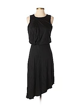 Ann Taylor Cocktail Dress Size XS