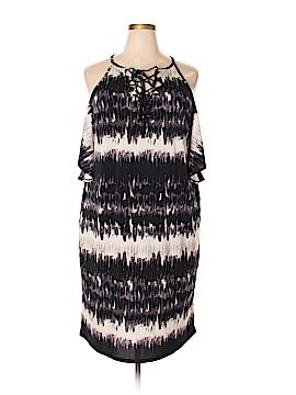Cato Casual Dress Size 18/20W (Plus)