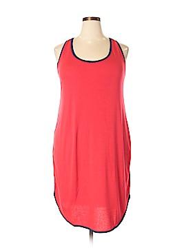 Livi Active Active Dress Size 18/20 (Plus)