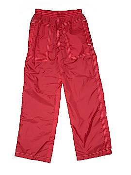Circo Track Pants Size 8
