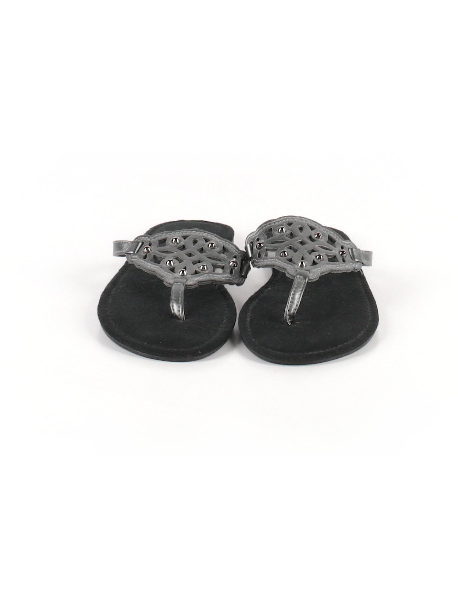 promotion SONOMA Sandals life style Boutique 4PpnxqOp