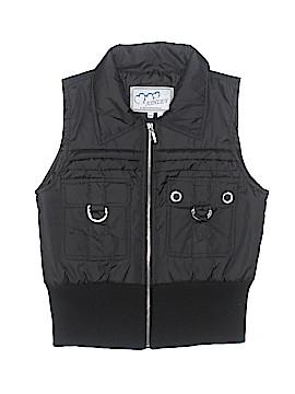 Ashley Vest Size M
