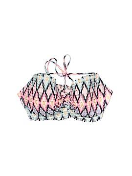 Victoria's Secret Swimsuit Top Size Med - Lg (32D)