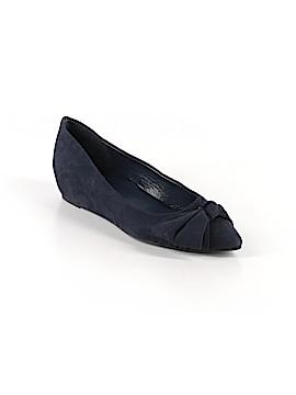 Bandolino Flats Size 10
