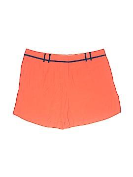 Cremieux Shorts Size 14