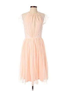 ASOS Cocktail Dress Size 4