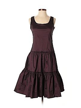 Zoe Ltd Special Occasion Dress Size 18