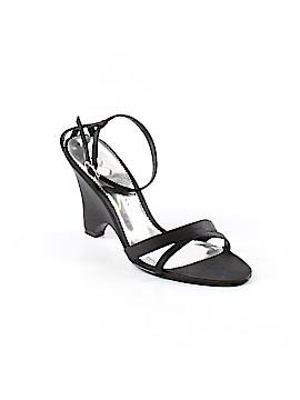 Nina Wedges Size 6 1/2