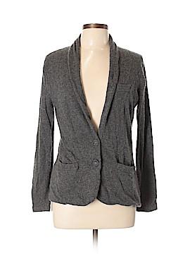 Tart Cardigan Size L