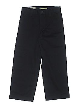 Old Navy Dress Pants Size 7