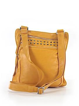 Fenn Wright Manson Crossbody Bag One Size