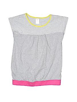 Gymboree Short Sleeve Top Size 7