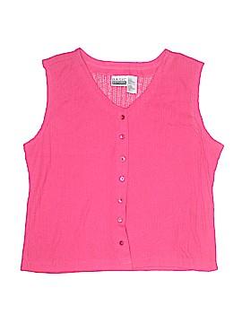 Basic Editions Cardigan Size L