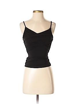 Bebe Sleeveless Top Size XS