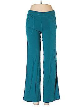 H&M Sweatpants Size XS