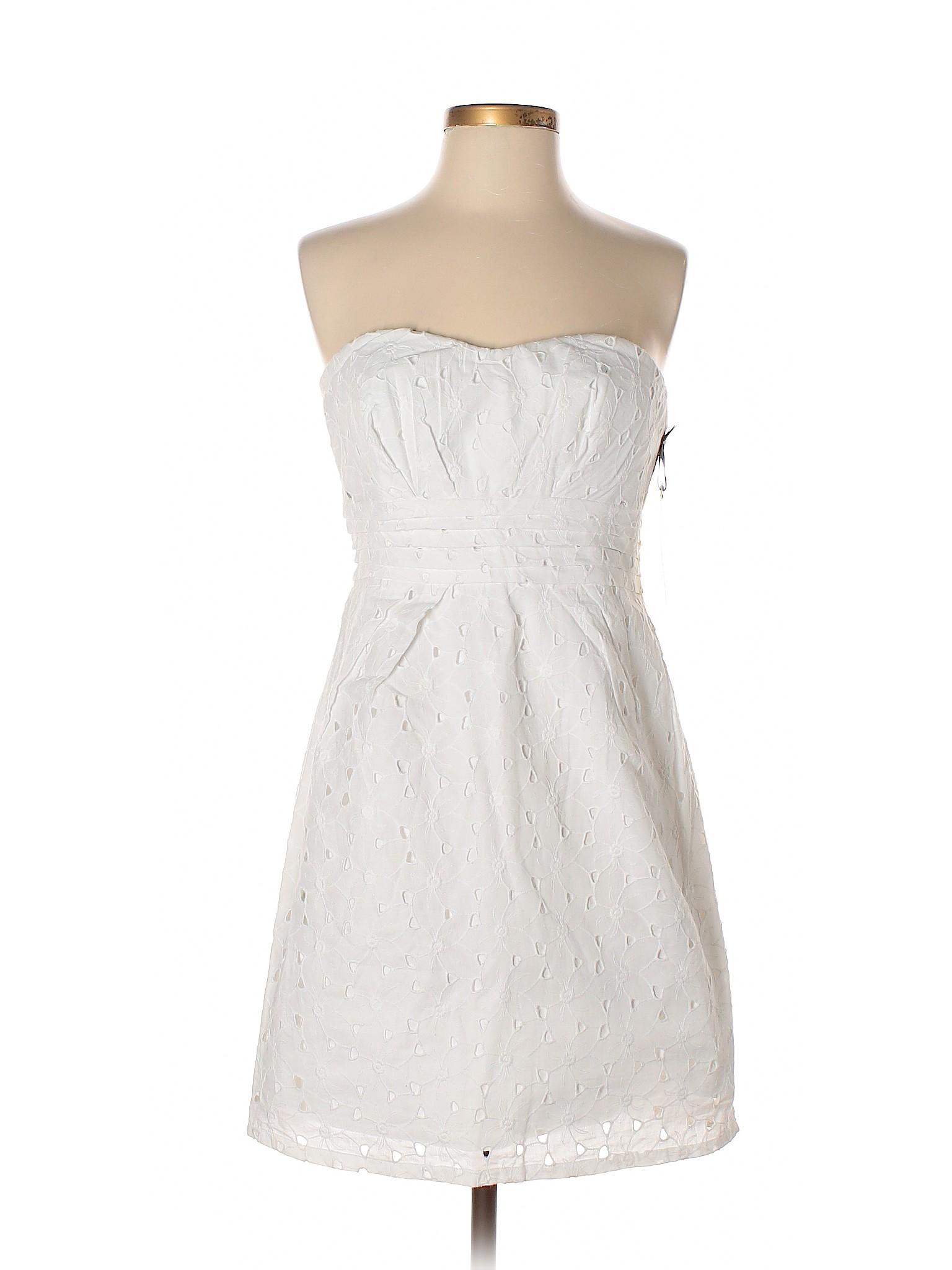 BB Dress Dakota Dakota Selling BB Selling Casual 5nw8pUzqY