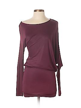 BCBGMAXAZRIA Cocktail Dress Size S