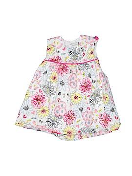 Catimini Dress Size 2