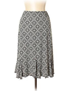 Molly & Maxx Casual Skirt Size XL