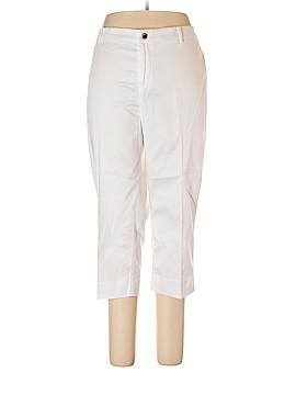 Ralph by Ralph Lauren Casual Pants Size 14W