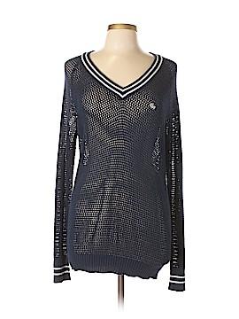 Lacoste Pullover Sweater Size 44 (EU)