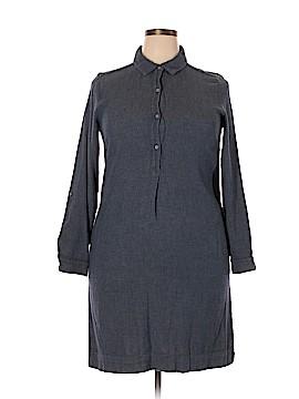 J.jill Casual Dress Size 5X (Plus)