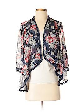 Indigo Collection Kimono Size 8 (UK)