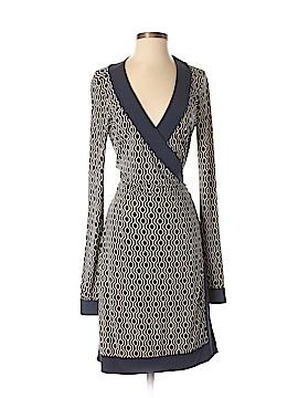An Original Penguin by Munsingwear Casual Dress Size P