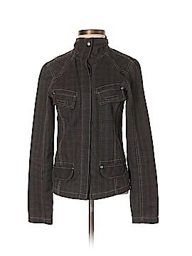 Naf Naf Jacket Size S