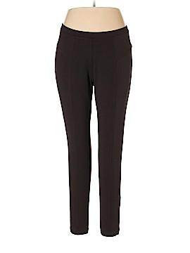 Grace Elements Casual Pants Size 1X (Plus)