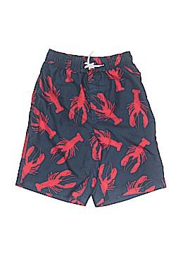 Joe Fresh Board Shorts Size 10 - 12