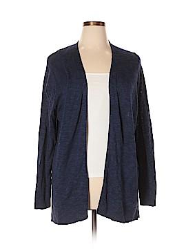 Gap Outlet Cardigan Size XXL