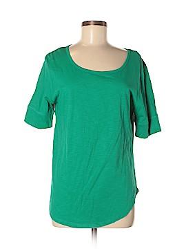 JW (JW Style) 3/4 Sleeve T-Shirt Size M